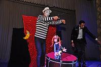 цирк из саквояжа_сайт рдк3.jpg