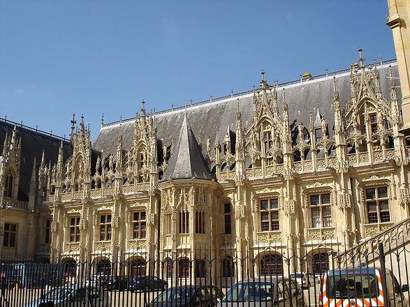 CA Rouen.JPG