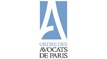 ordre-des-avocats-de-paris-vector-logo.p