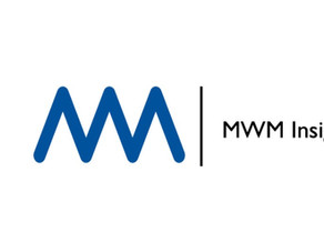 MWM Consulting announces name change to MWM Insight