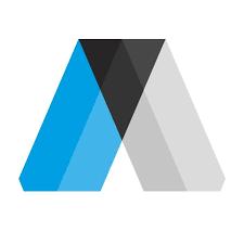 Medienhaus Aachen steps up digitally