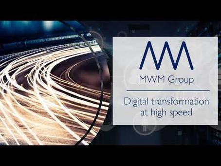 Media 365 Product presentation video