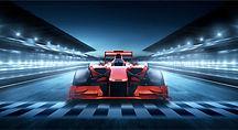 formula1 liten.jpg