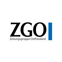 MWM platform positions German ZGO for digital growth