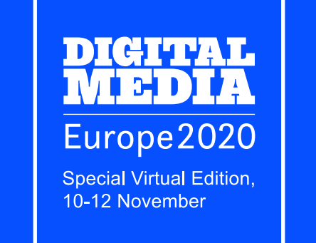 Erdee Media shares digital journey at WAN-IFRA webinar