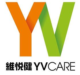 YVCARE_Logo_edited.jpg