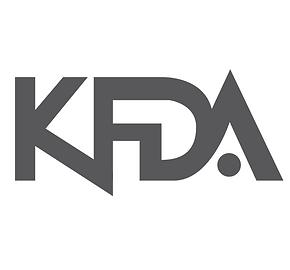 KFDA.PNG