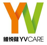 YVCARE_Logo.jpg