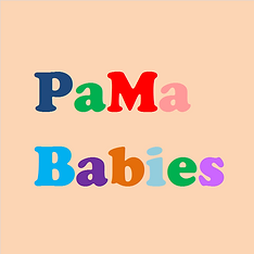 PaMaBabies FB profile photo 750px.png