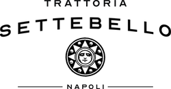 SB logo BLK POS.png