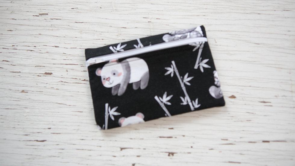Baby Panda EO Pouch