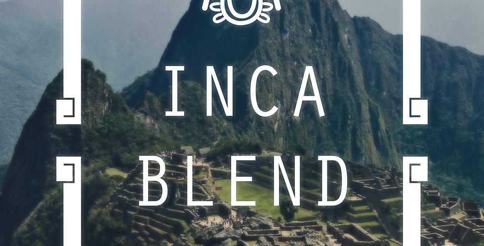 Drip Coffee Inca Blend