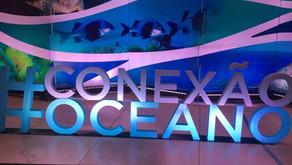 Conexão Oceano