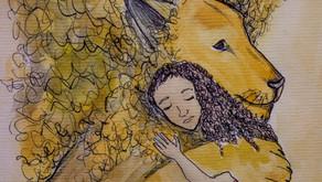 Meu mestrado: uma história de ansiedade e superação