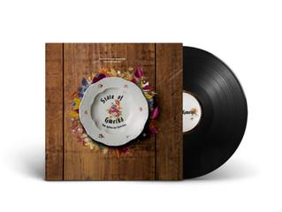State of Gmeind - Vinyl/CD vorbestellen!