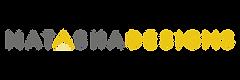 Logo Natasha Designs_3000x1000.png