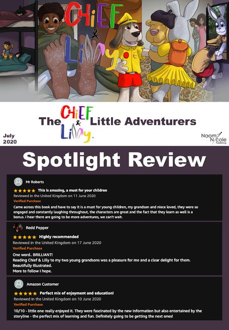 Spotlight Review 2.png