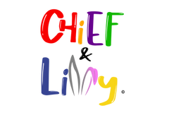 Chief and Lilly Logo copy.png