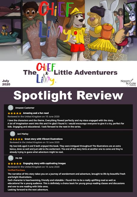 Spotlight Review 1.png