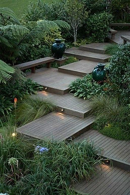 2-3 Porch - Entrance Concept.jpg