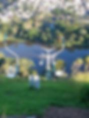 Teleférico_Caxambu.jpg