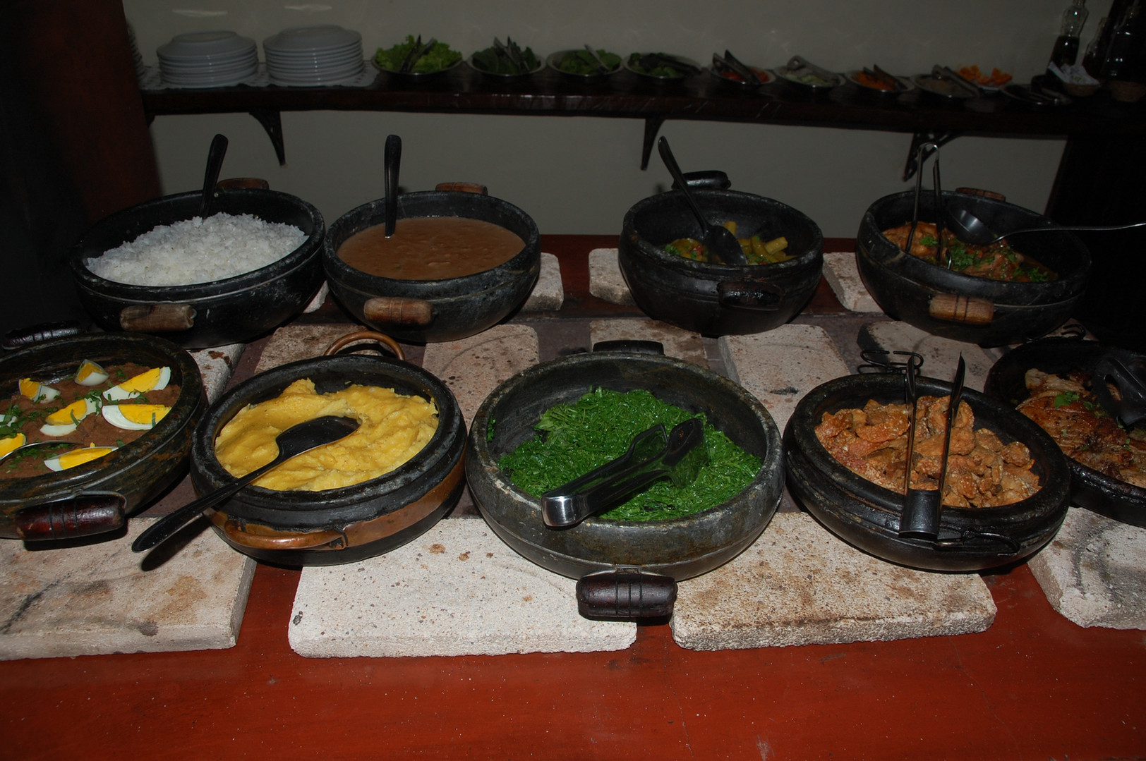 g - Gastronomia 2013-11 (2).JPG