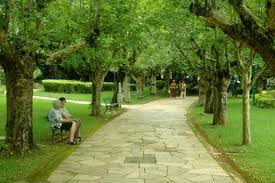 Parque Caxambu.jpeg