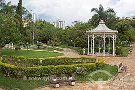 Parque das aguas - Caxambu coreto.jpeg