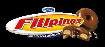 Filipinos-maitosuklaa-2017.png