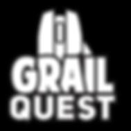 GrailQuest_logo_500x500.png
