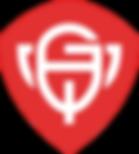 pun_logo.png