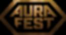 aurafestlogo_transp.png