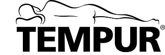 ___Tempur Logo CMYK_2015 black.jpg