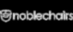 logo_nobelchairs.png