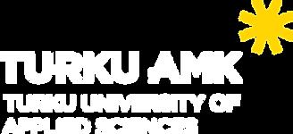 turku_amk_eng_nega (1).png