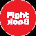 fightback_logo_large_transparent.png