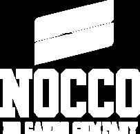 NOCCOLOGO.png