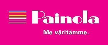 Logo_Painola_mag_2018.jpg