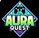 AURA QUEST