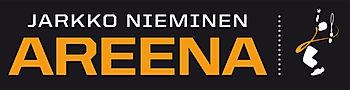 JNAREENA_logo_2000 (2) (1).jpg