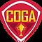 LOGO_COGA_TEEMA_valmis.png