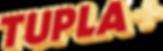 Tupla  logo_CMYK (1).png