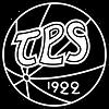 TPS_logo_2017.png