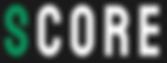 score logo_laatikko2_edited.png