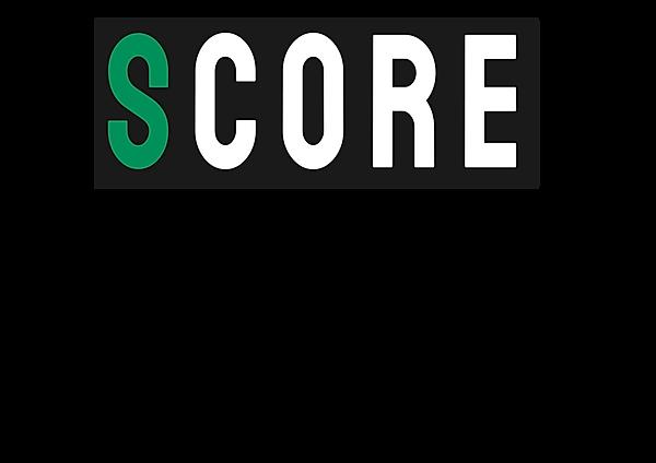 score logo_laatikko2.png