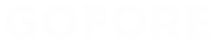 gofore-logo_edited.png