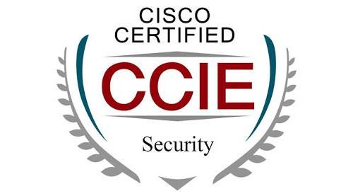 CCIE Security.jpg