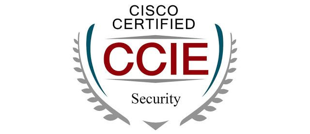 CCIE Security.jpg