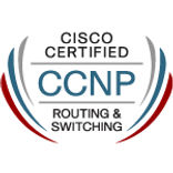 CCNP Routing & Switching.jpg