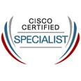 CISCO Specialist.jpg